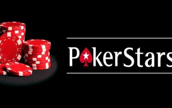 PokerStars.com Review