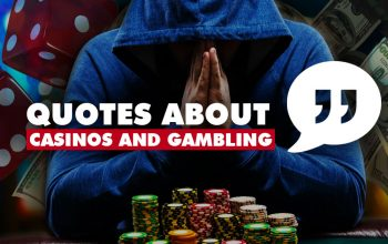 Useful Information Concerning Popular Casino
